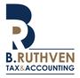 b-ruthven-tax-logofinal_hires